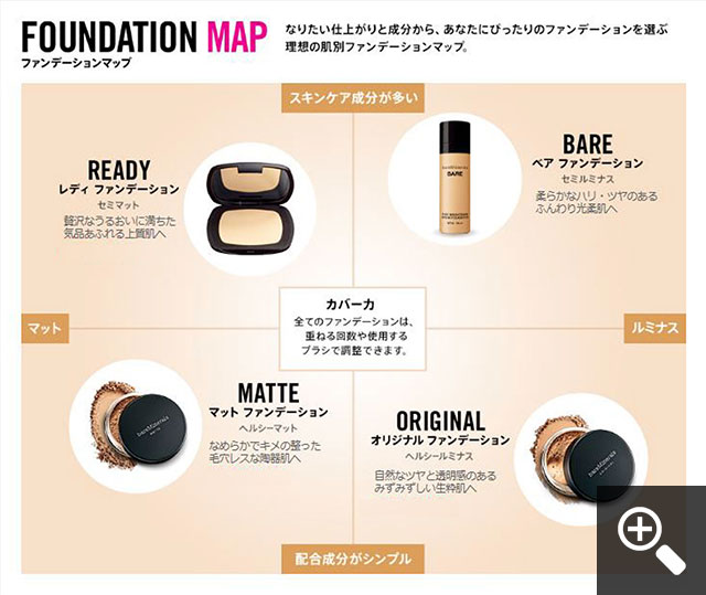 foundation-map-thumb